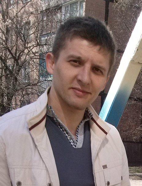 В Донецке бесследно пропал мужчина - родственники просят помочь в  розыске, фото-1
