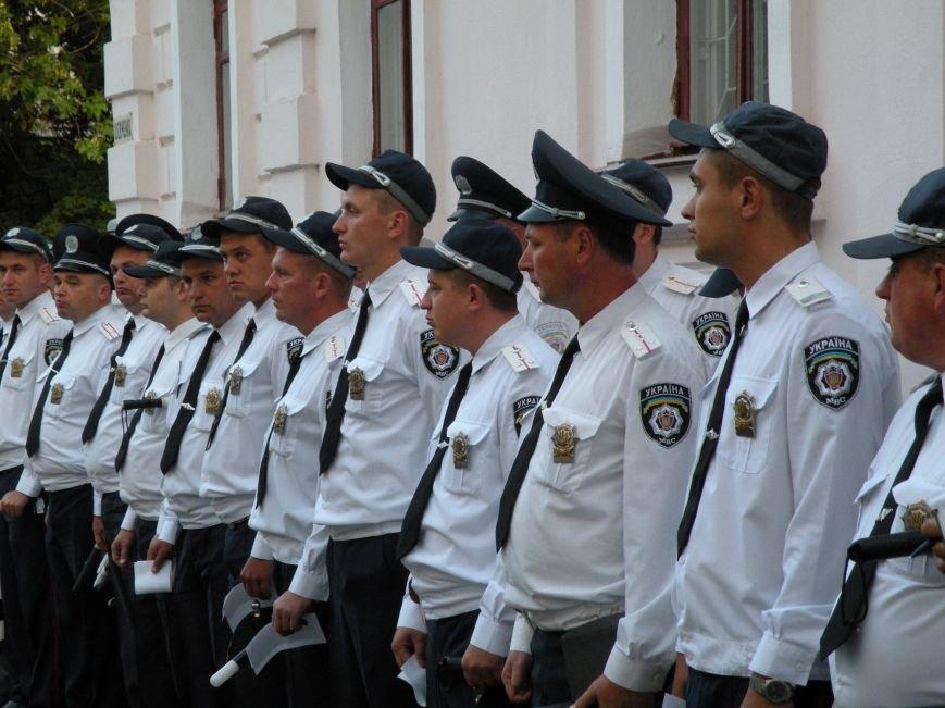 Миколаїв_УДАІ_День+знань_01+09+14_2