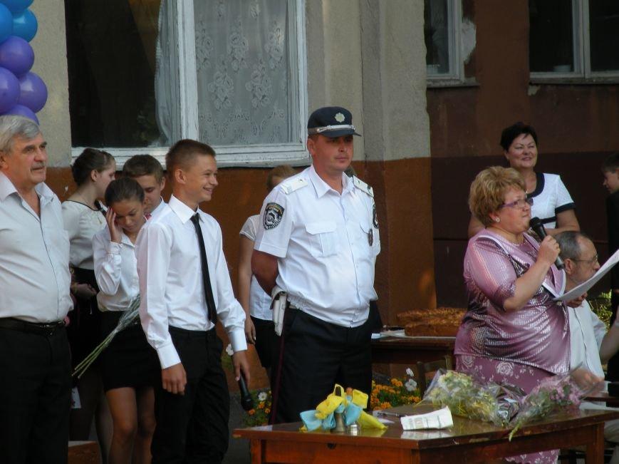 Миколаїв_УДАІ_День+знань_01+09+14_6