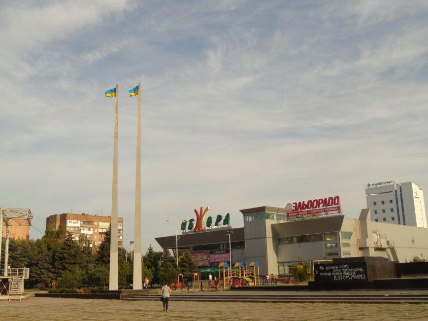 Мариуполь готовится к своему Дню рождения, несмотря на угрозы захвата (ФОТО), фото-5
