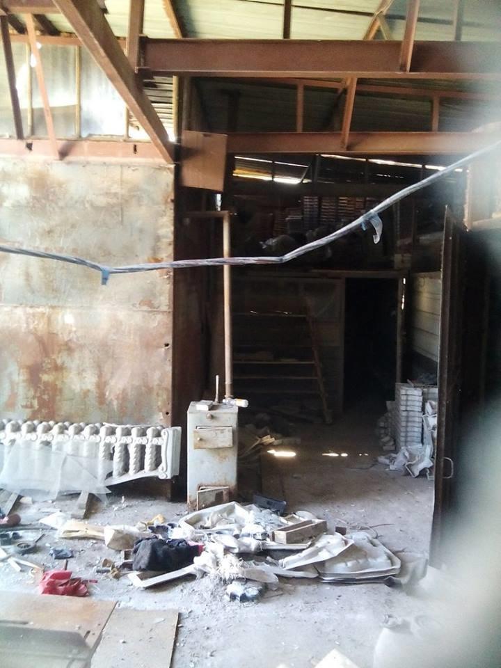 Мариупольцы начнут строительство приюта для животных (ФОТО), фото-4