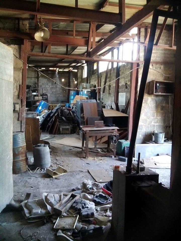Мариупольцы начнут строительство приюта для животных (ФОТО), фото-5
