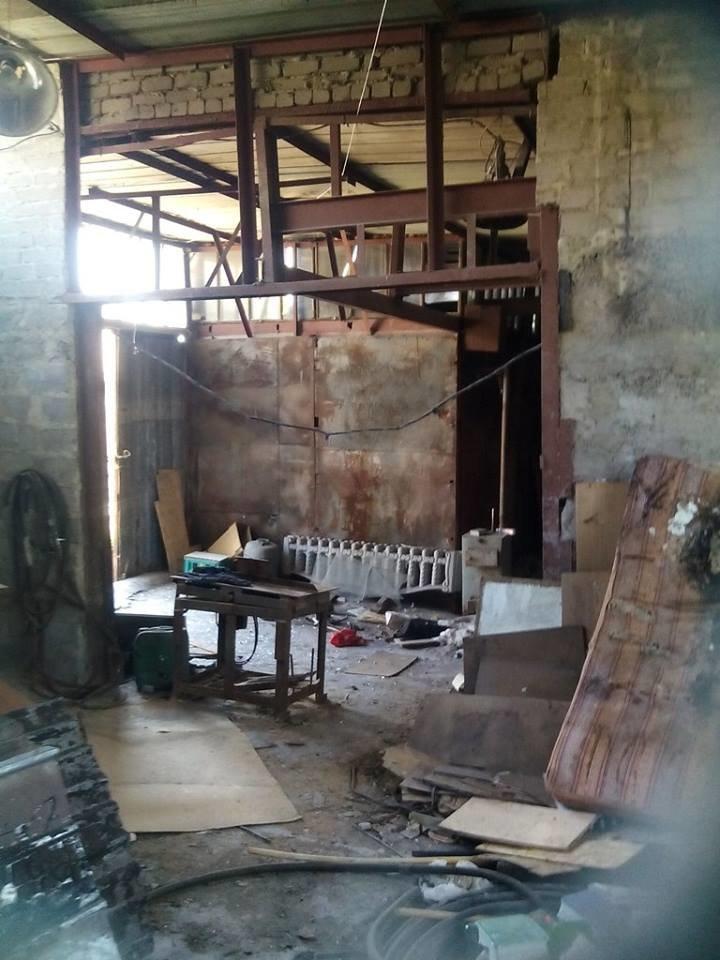 Мариупольцы начнут строительство приюта для животных (ФОТО), фото-2