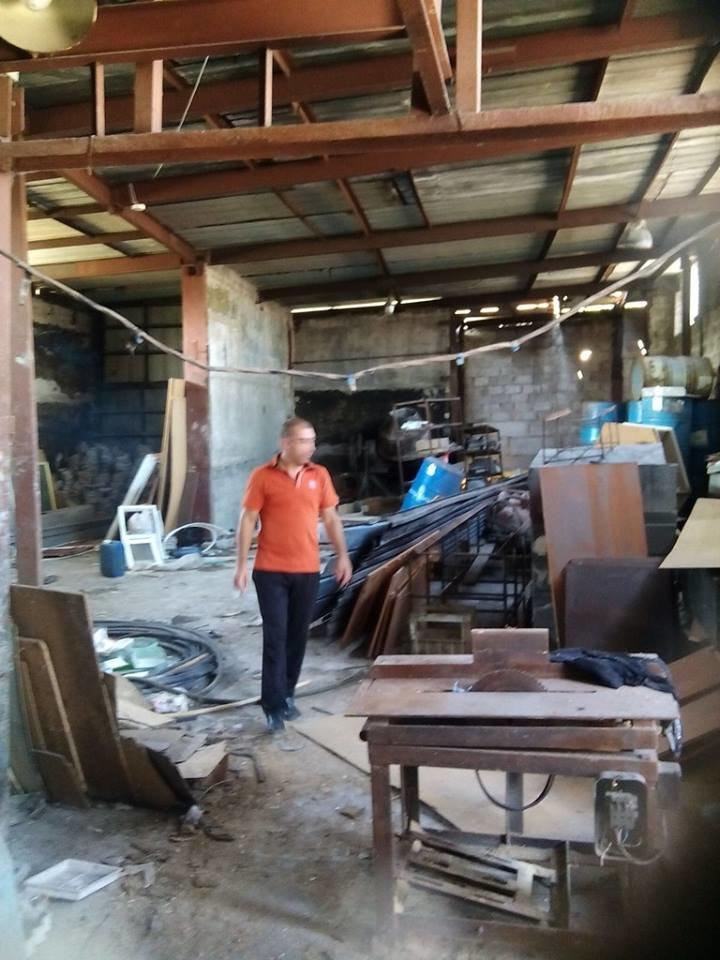Мариупольцы начнут строительство приюта для животных (ФОТО), фото-3