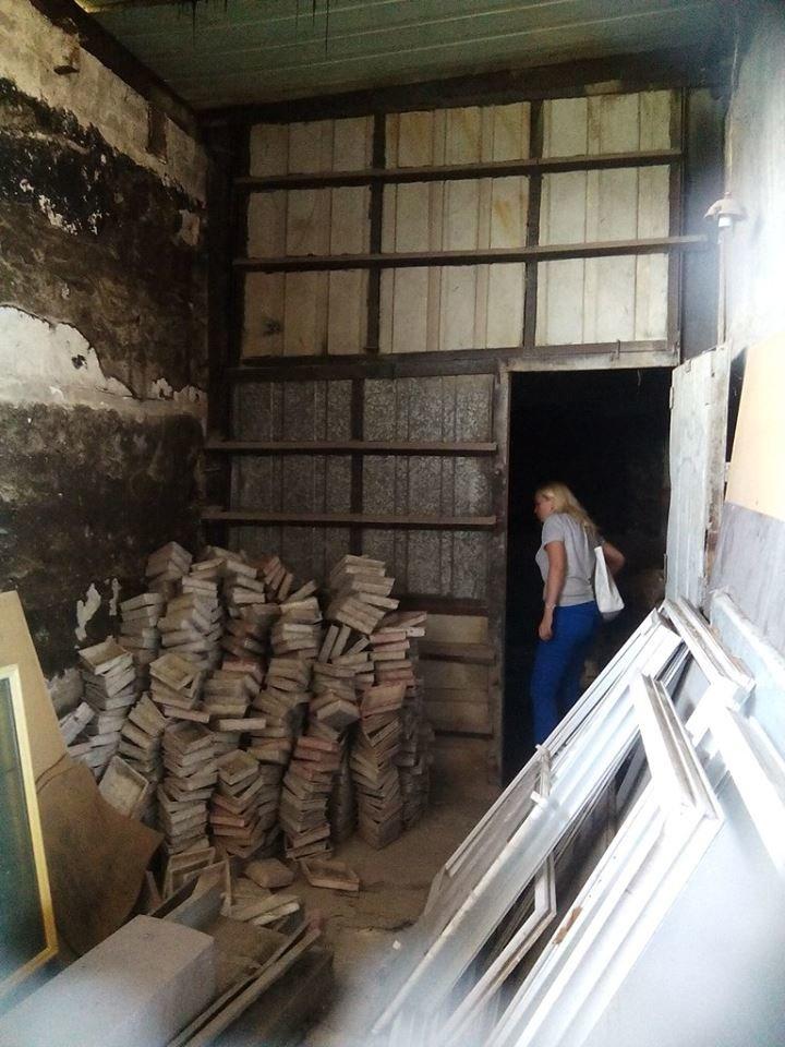 Мариупольцы начнут строительство приюта для животных (ФОТО), фото-1