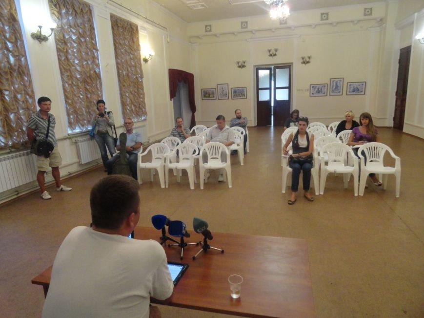 Штаб «Обороны Мариуполя» проверяет безопасность детей в школах и детских садах  (ФОТО), фото-3