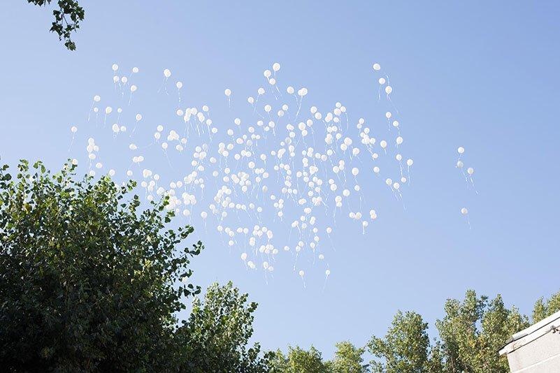 В Белгороде почтили память жертв трагедии в Беслане, фото-3