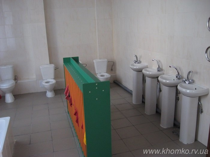 У Рівному на Остафова, 5 відкрили новий дитячий садок № 8 (Фото), фото-8