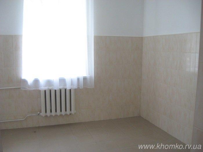 У Рівному на Остафова, 5 відкрили новий дитячий садок № 8 (Фото), фото-22