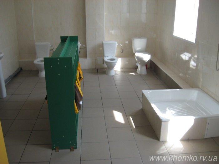 У Рівному на Остафова, 5 відкрили новий дитячий садок № 8 (Фото), фото-6