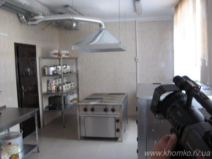 У Рівному на Остафова, 5 відкрили новий дитячий садок № 8 (Фото), фото-16