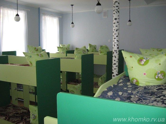 У Рівному на Остафова, 5 відкрили новий дитячий садок № 8 (Фото), фото-13