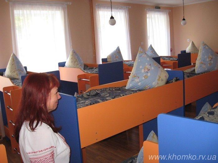У Рівному на Остафова, 5 відкрили новий дитячий садок № 8 (Фото), фото-9