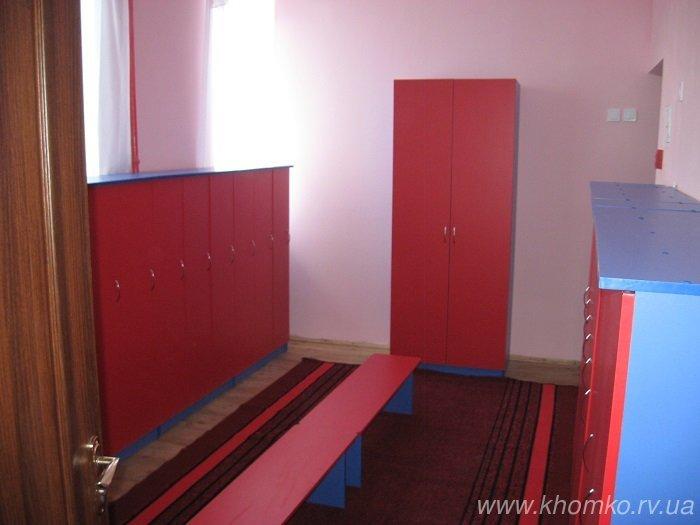 У Рівному на Остафова, 5 відкрили новий дитячий садок № 8 (Фото), фото-11