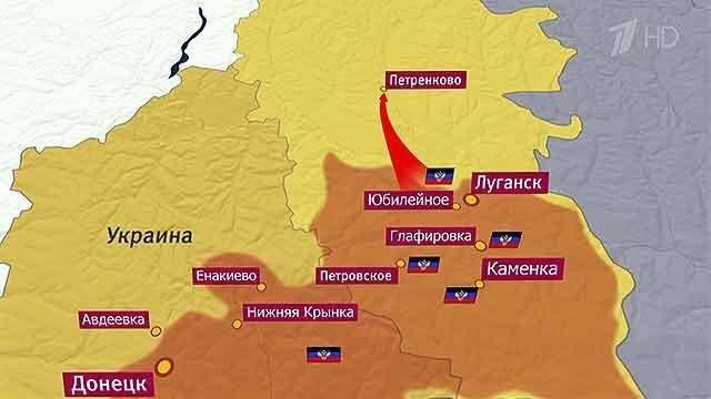 СНБО: РФ стянула к границе с Украиной 14 батальонно-тактических групп, воздушно-десантные войска и около 1 тыс. единиц военной техники - Цензор.НЕТ 3565