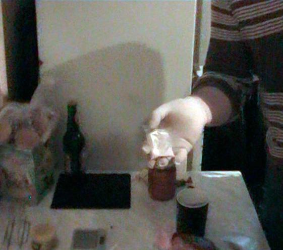 В Сумах УБОПовцы разоблачили группу наркодельцов (ФОТО+ВИДЕО), фото-2