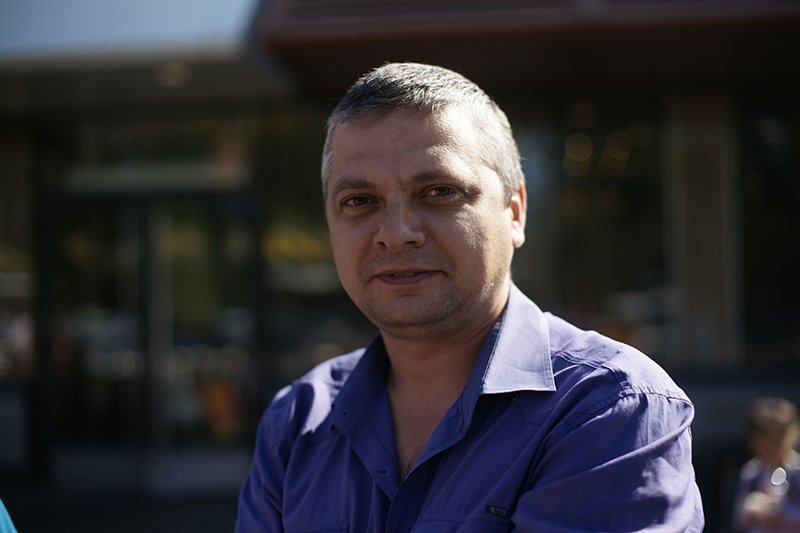 3 Андрей (1)