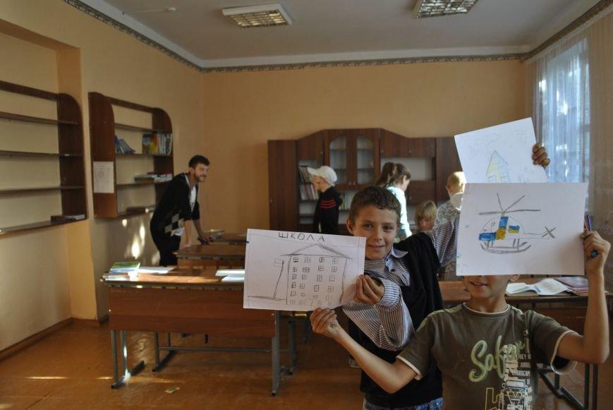 На Рівненщині влаштують благодійний аукціон на підтримку армії (Фото), фото-14