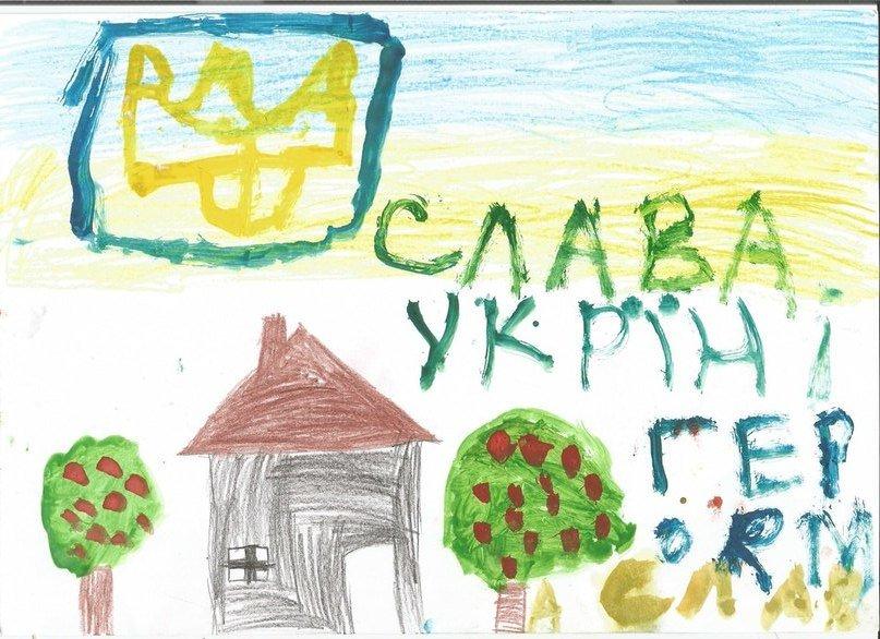 На Рівненщині влаштують благодійний аукціон на підтримку армії (Фото), фото-8