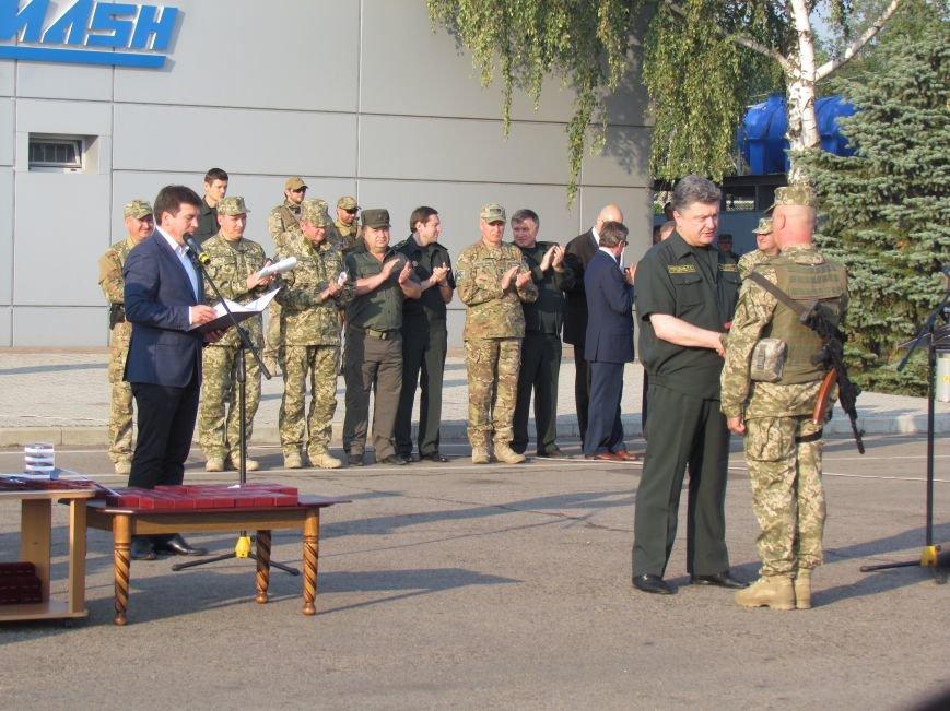 Президент Украины Порошенко сегодня поговорит с Путиным (ФОТОРЕПОРТАЖ+ВИДЕО), фото-3