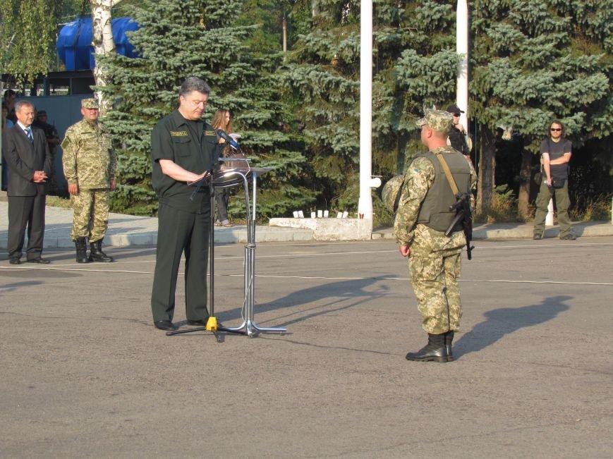 Президент Украины Порошенко сегодня поговорит с Путиным (ФОТОРЕПОРТАЖ+ВИДЕО), фото-5