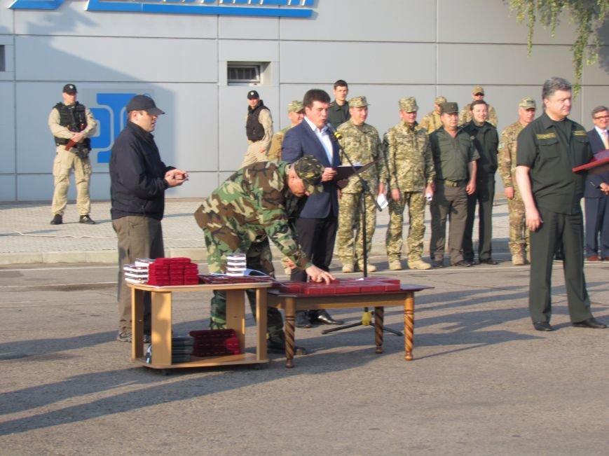 Президент Украины Порошенко сегодня поговорит с Путиным (ФОТОРЕПОРТАЖ+ВИДЕО), фото-1