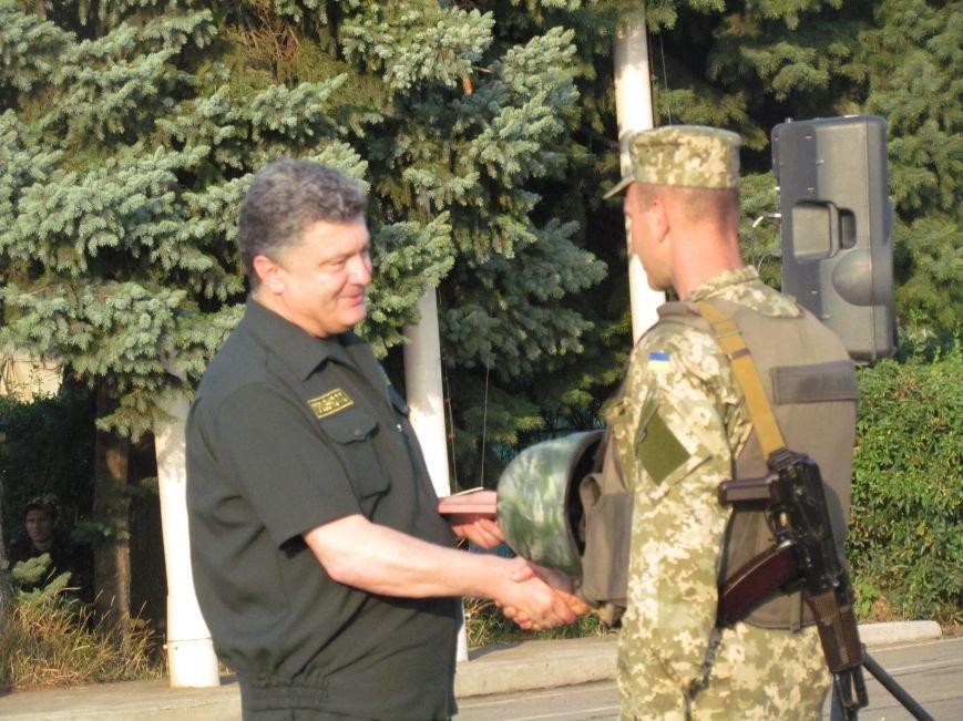 Президент Украины Порошенко сегодня поговорит с Путиным (ФОТОРЕПОРТАЖ+ВИДЕО), фото-14
