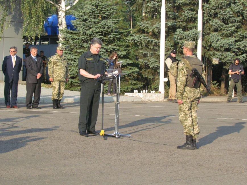 Президент Украины Порошенко сегодня поговорит с Путиным (ФОТОРЕПОРТАЖ+ВИДЕО), фото-8