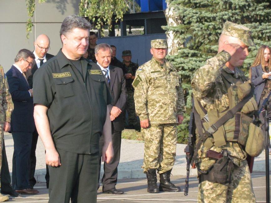 Президент Украины Порошенко сегодня поговорит с Путиным (ФОТОРЕПОРТАЖ+ВИДЕО), фото-4