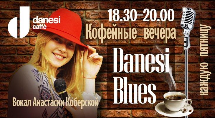 danesi_blues