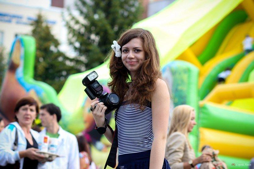 Сімейний Фестиваль «Місто Щастя» від «РівнеФест», фото-32
