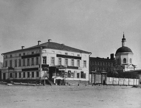 Ульяновскому «Биг Бэну» исполняется 40 лет, фото-1