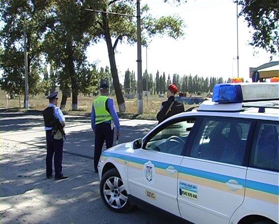 В Сумах задержали угонщиков автомобиля (ФОТО), фото-3