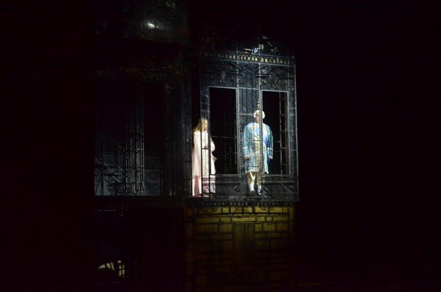 В Симферополе «Екатерине Великой» аплодировали стоя (ФОТО, ВИДЕО), фото-3