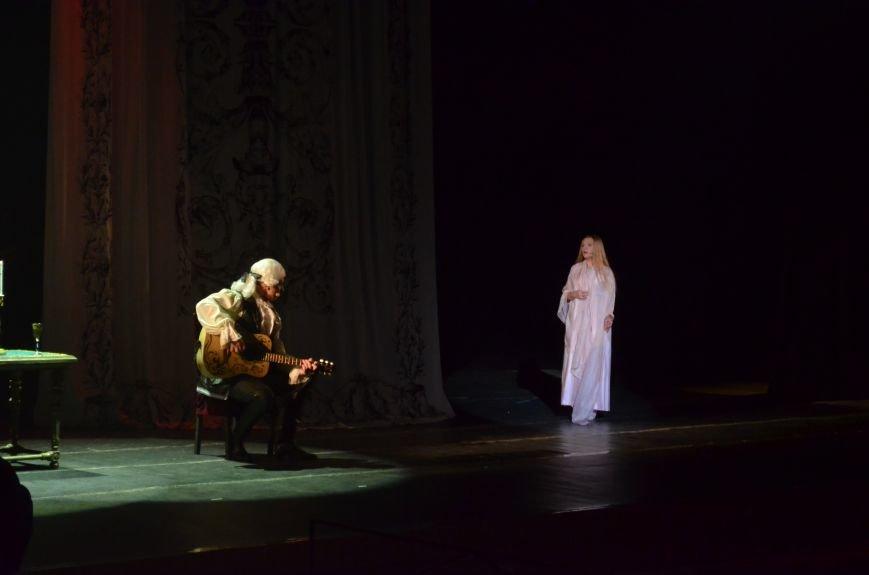 В Симферополе «Екатерине Великой» аплодировали стоя (ФОТО, ВИДЕО), фото-4