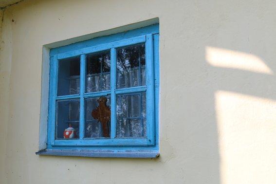 На Рівненщині затримали молодика, який грабував храми (Фото), фото-1