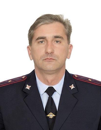 Штырев А.Ю.