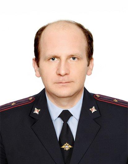 Наумов А.Н.