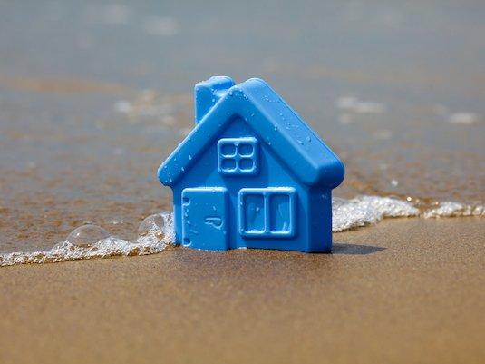 Доба - посуточная аренда жилья