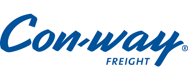 Conway-freight-logo