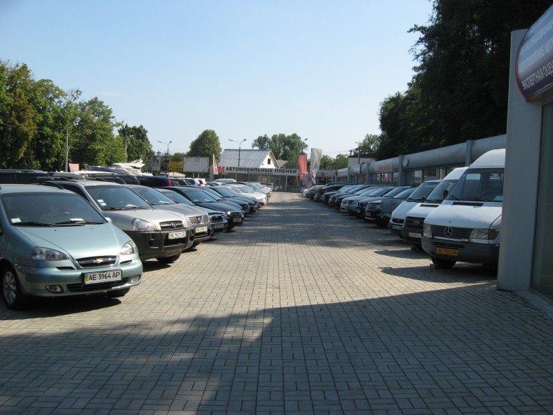 Срочный выкуп и продажа вашего авто, фото-1