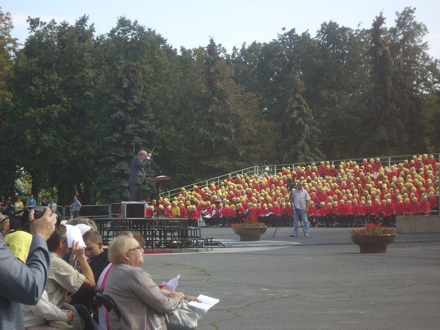 Фотоотчет с «Обломовского фестиваля» в Ульяновске, фото-8
