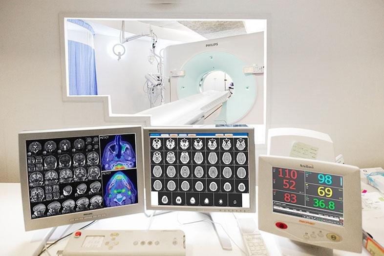 Лечение в Израиле: в государственной больнице или в частной? (фото) - фото 1