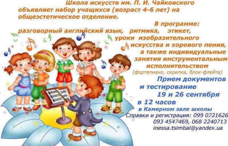 eb2d49ba8a95edb6985bf628cb60b017.jpg