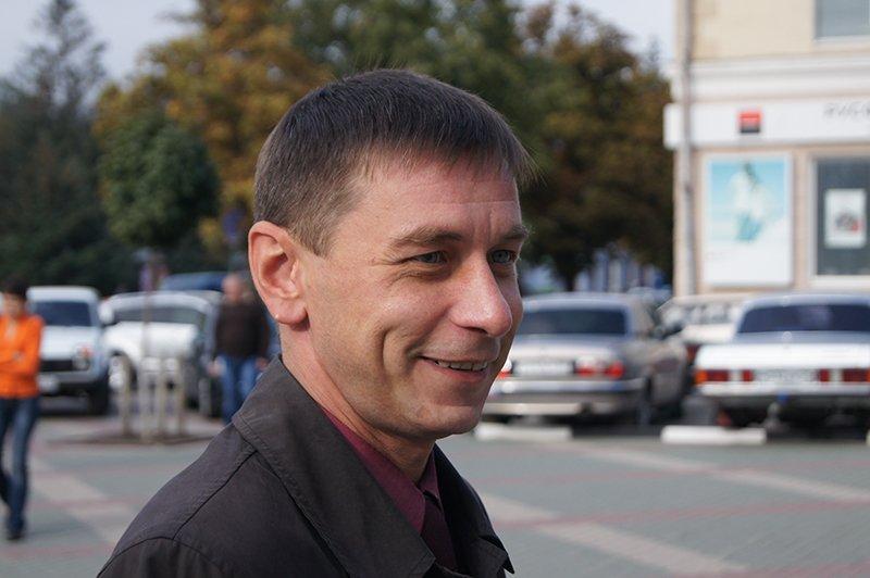 Белгородцы рассказали, как рост курса валюты сказался на их уровне жизни (фото) - фото 7