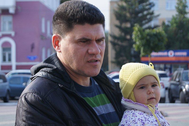 Белгородцы рассказали, как рост курса валюты сказался на их уровне жизни (фото) - фото 10