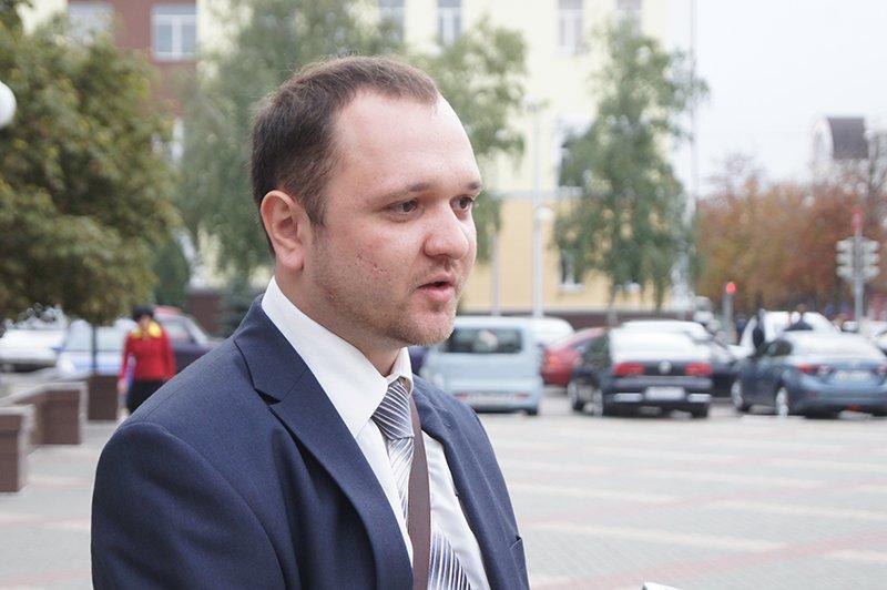 Белгородцы рассказали, как рост курса валюты сказался на их уровне жизни (фото) - фото 1