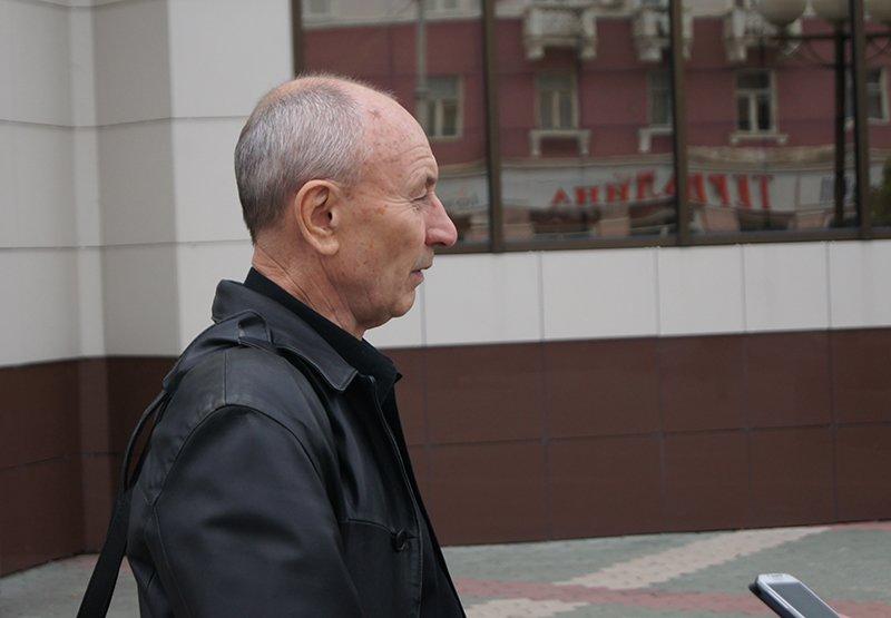 Белгородцы рассказали, как рост курса валюты сказался на их уровне жизни (фото) - фото 4