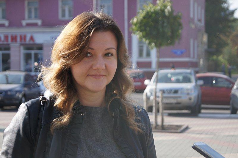 Белгородцы рассказали, как рост курса валюты сказался на их уровне жизни (фото) - фото 13