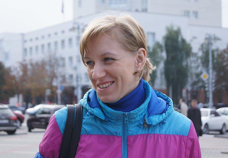 Белгородцы рассказали, как рост курса валюты сказался на их уровне жизни (фото) - фото 5